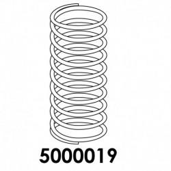 5000019