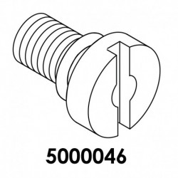 5000046