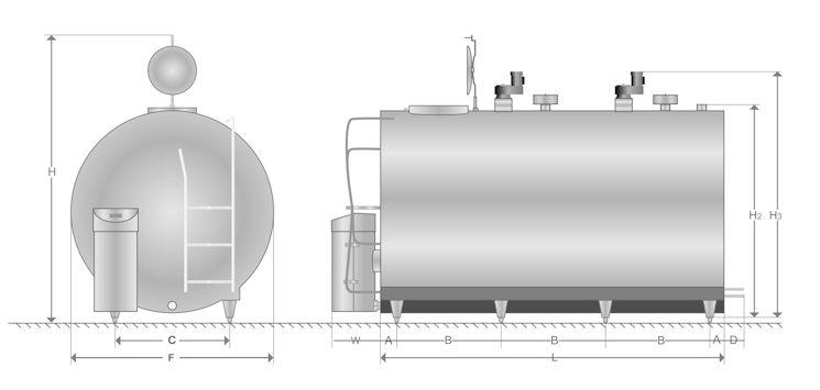 powertank_1000-14000