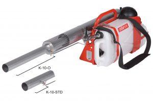 K-10-STD-O-f