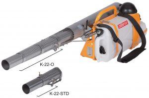 K-22-STD-O-f