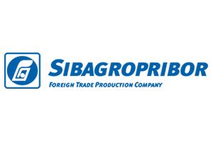 Ir a Sibagropribor