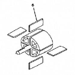 Paletas M7.5