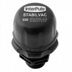 STABILVAC 600