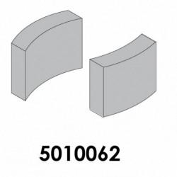 5010062