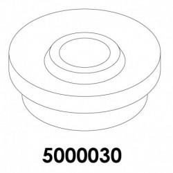 5000030