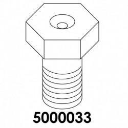 5000033