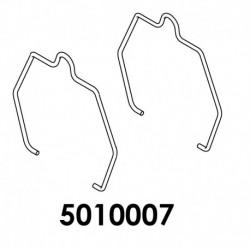 5010007
