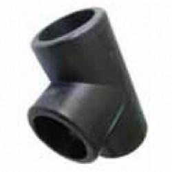 Reduccion T 70 X 50