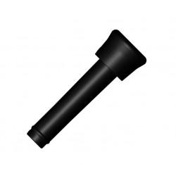 Pezonera UltraLiner WS220U