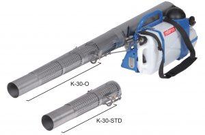 K-30-STD-O-f