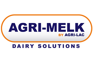 Ir a Agri-Melk