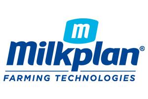 Ir a Milkplan